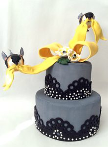 CakeArt_Blackbirds